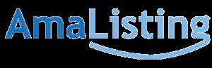 amalisting.com